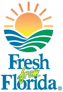 Fresh_from_Florida_logo