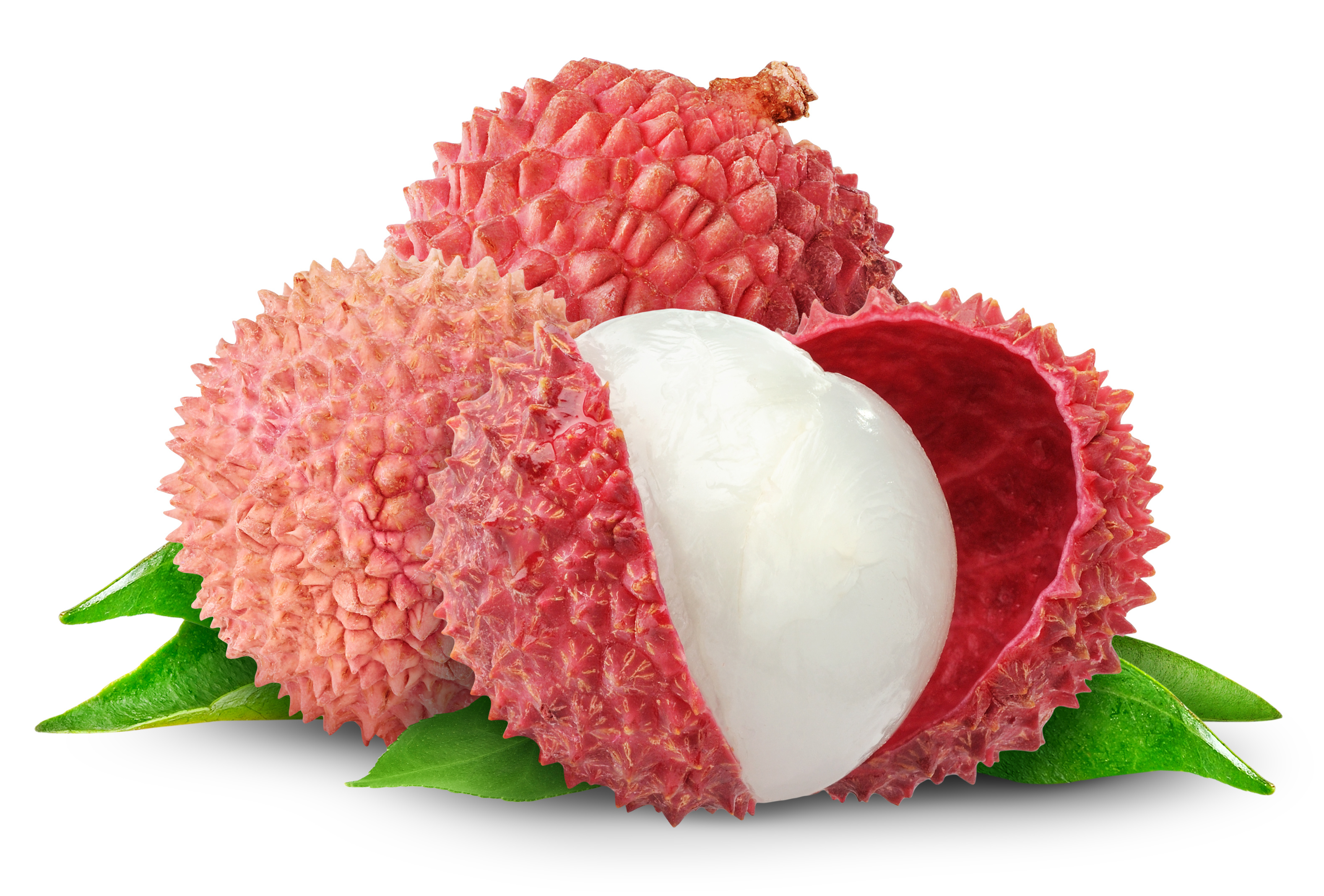 Arvila.us - Lychees