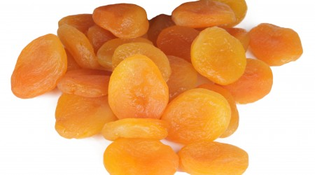 Arvilas.us - Dried Fruits